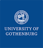 University of Gothenburg logotype
